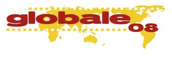 vol_logo.jpg