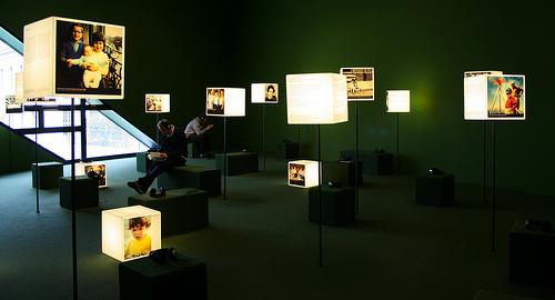 juedischesmuseum_gruenersalon_lacaille_flickr_cc.jpg