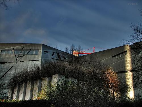 juedischesmuseum_hdr_aguno_flickr_cc.jpg