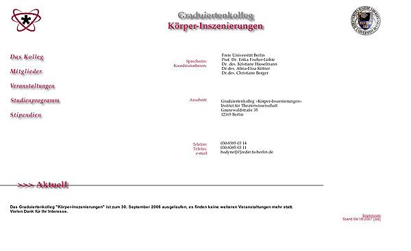 koerperinszenierungen_teaser.jpg