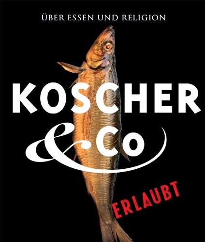 kosher-und-co.jpg