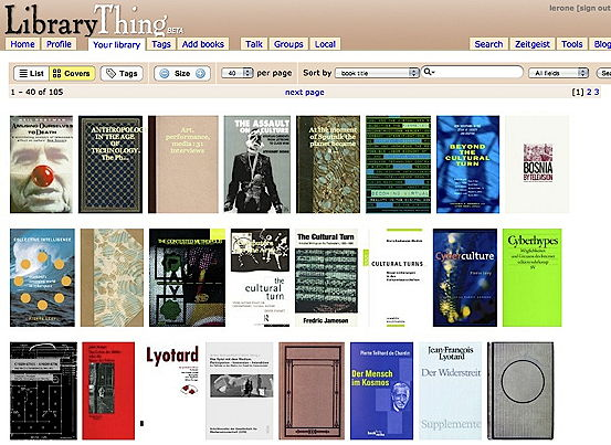 lerone_virtualbookshelf.jpg
