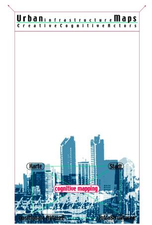 urbaninframaps_teaser.jpg